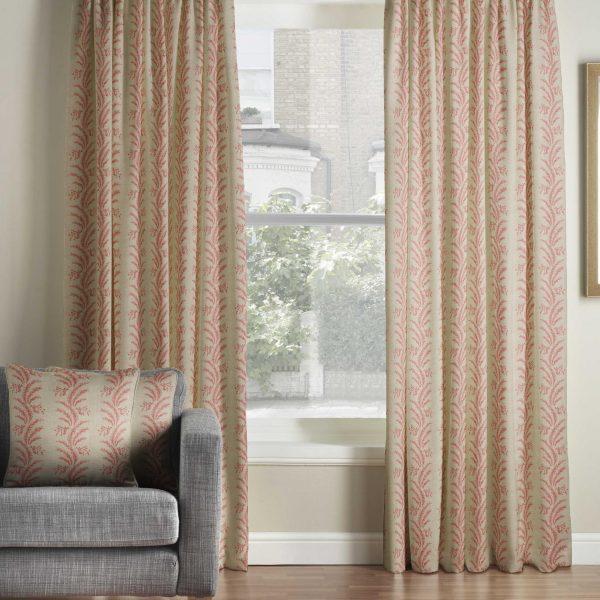 falun curtains