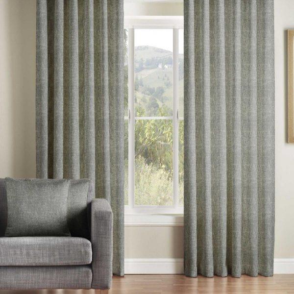 lerwick curtains