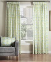 tn_AMELIE LINED CURTAINS