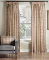 tn_falun curtains