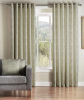 tn_kohiki lined curtains