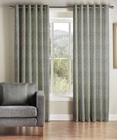 tn_lerwick curtains