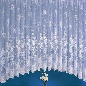 Jardiniere Curtains