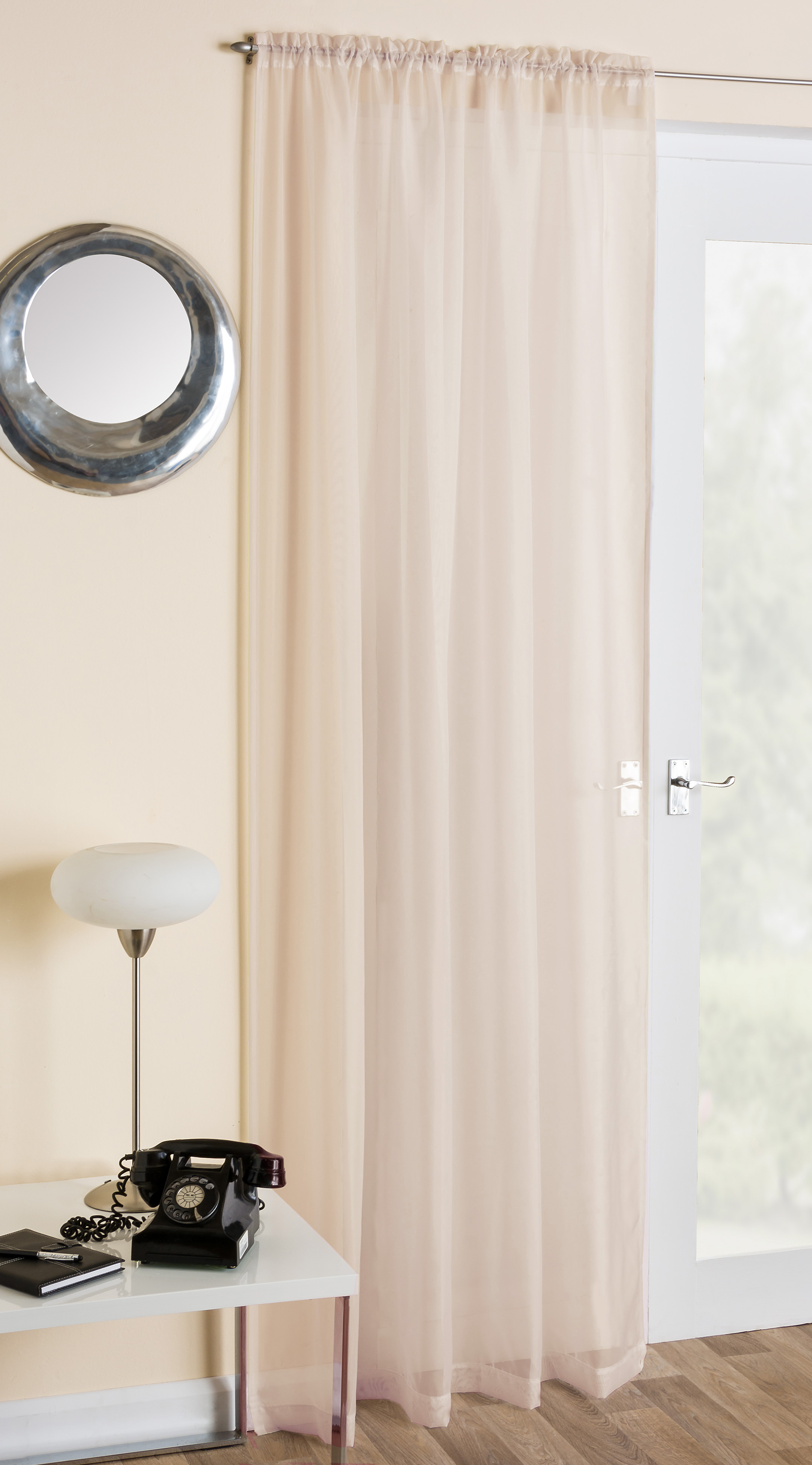 curtain zaslonka curtains panel x voile amazingcurtains products sheer amazing