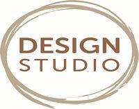Design Studio Belfield