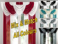 tn_Mix and Match Millie