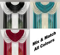 tn_mix and match