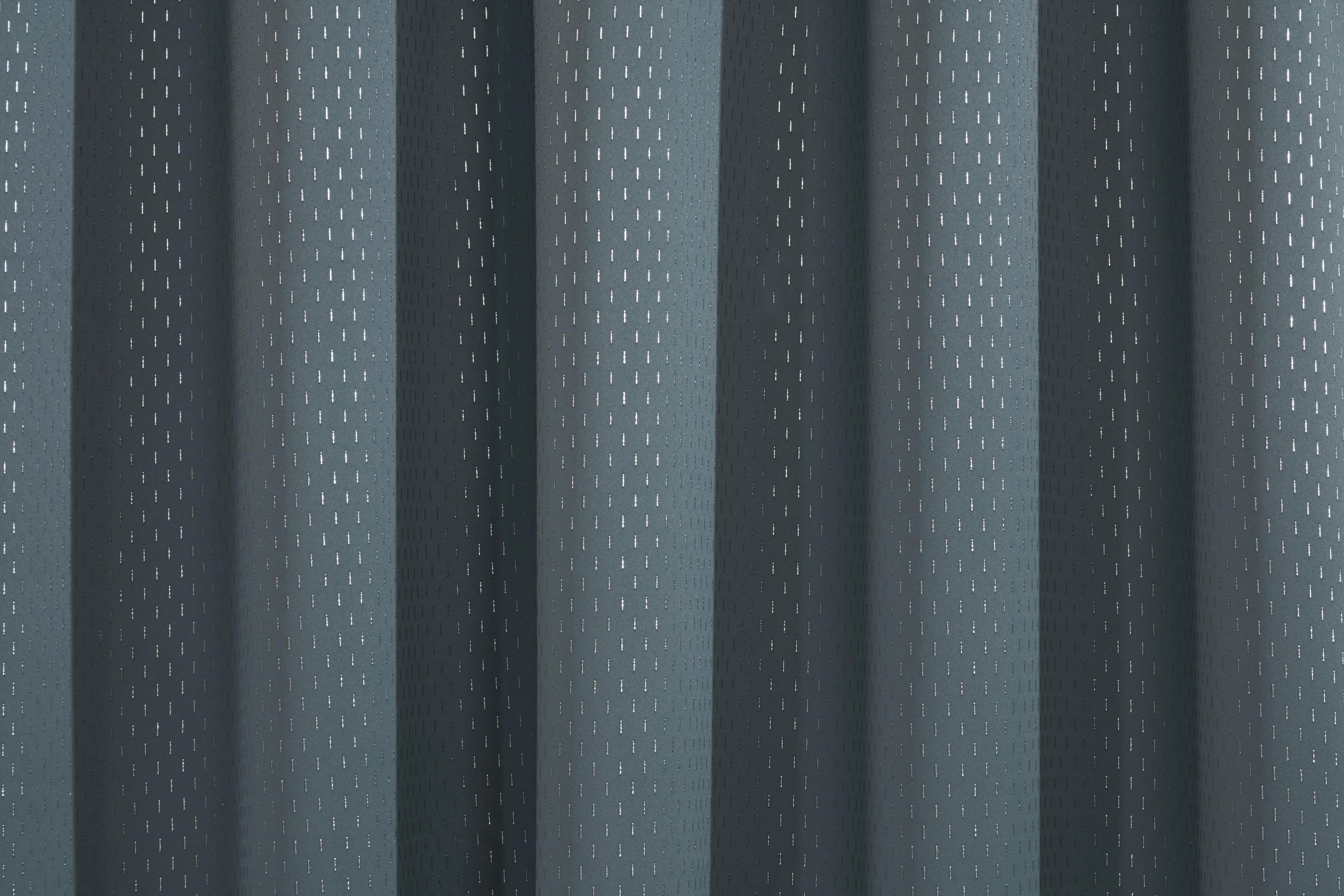 Carbon Eyelet Curtains Grey Curtains At Home