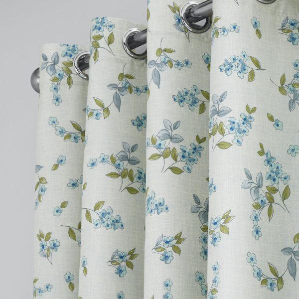 Colette_Blue_Curtain