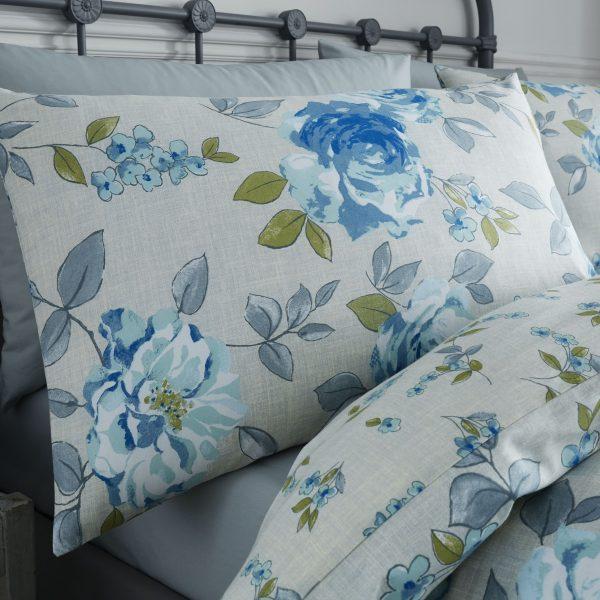 Colette_Blue_Pillow