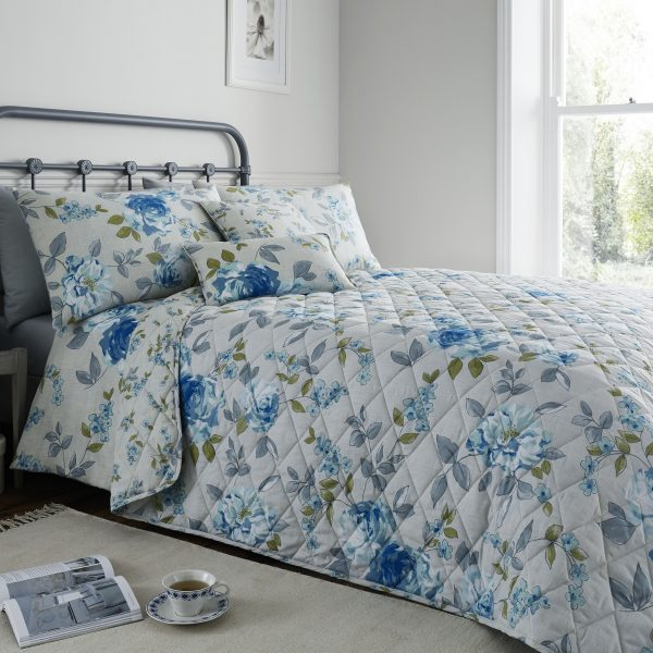 Colette_Blue_Throw