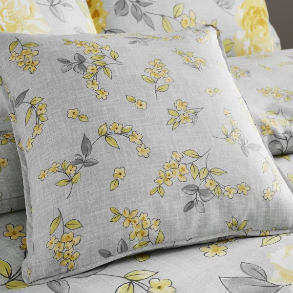 Colette_Yellow_Sq_Cushion