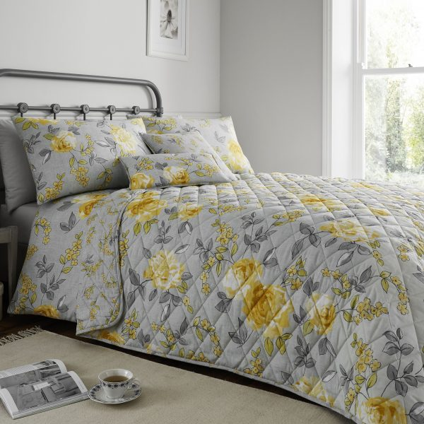 Colette_Yellow_Throw