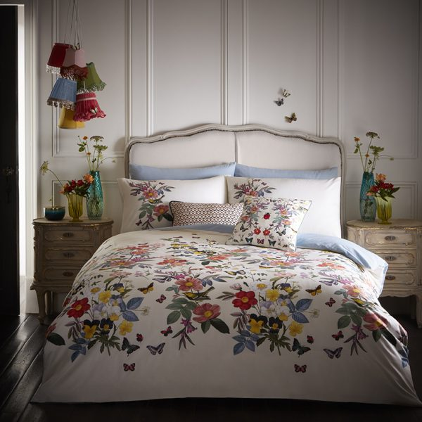 OASIS AVA BEDDING