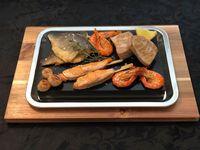 tn_Fish Dish For 2
