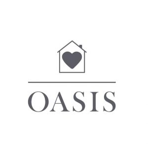 Oasis - Home is Where the Heart Is