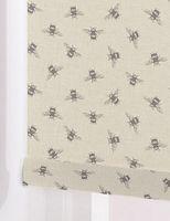 tn_bees linen