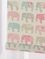 tn_elephants pastel