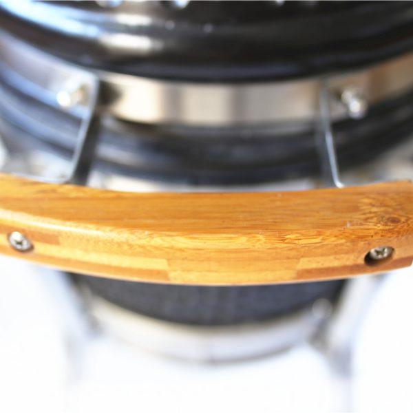 13inch+kamado+handle