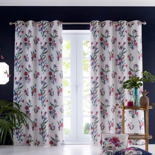 Luna-Ivory-Curtain