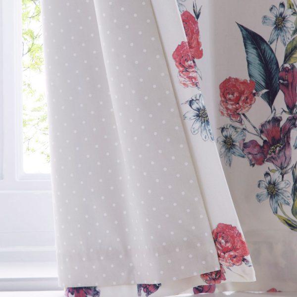 Luna-Ivory-Curtain-Lining 2