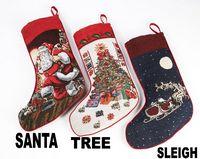 tn_CHRISTMAS STOCKINGS