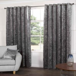 Sundour Page 2 Curtains At Home