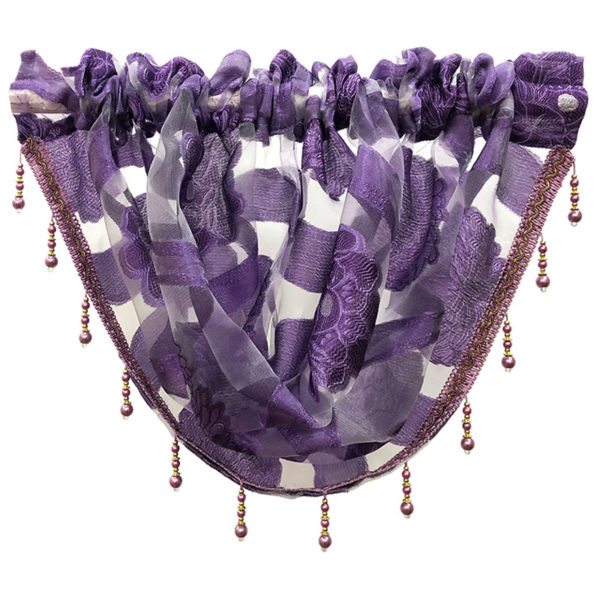 Eden-Purple
