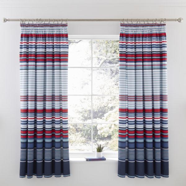 Ashton Curtains