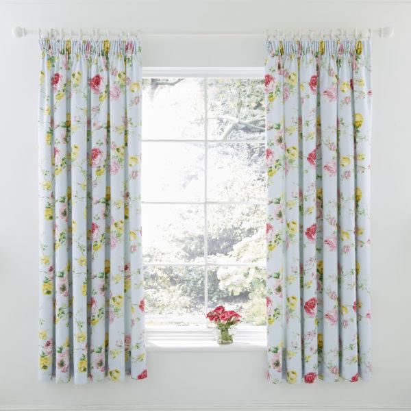 Madison curtains edit 2