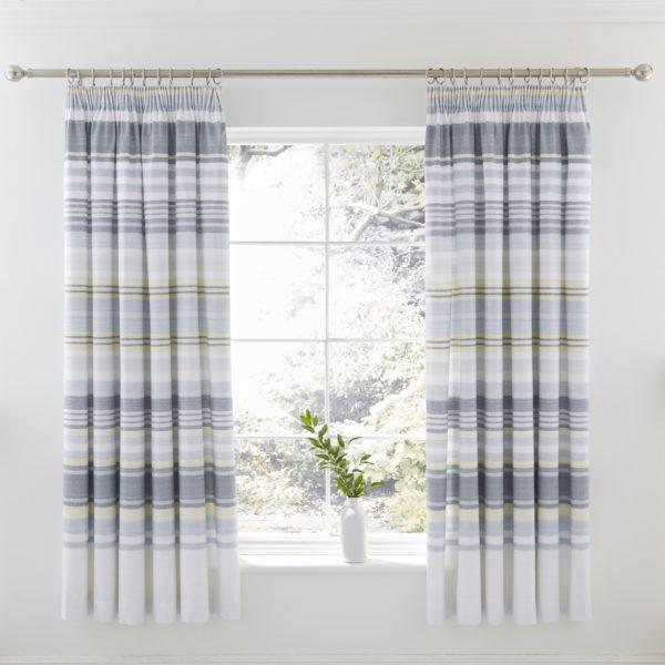 Nevada Curtains
