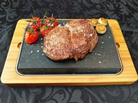 tn_Baby Steak Stone Pics 1