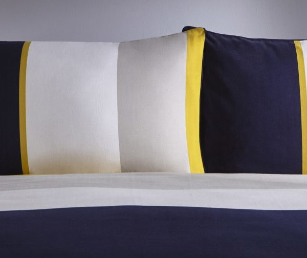 CLOSE-UP-PILLOWCASE-SET-LOW-RES