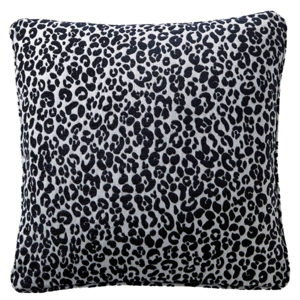 LEOPARD-CHENILLE-SQUARE-CUSHION-LOW-RES