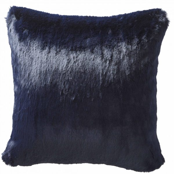 NAVY-FAUX-FUR-SQUARE-CUSHION-LOW-RES
