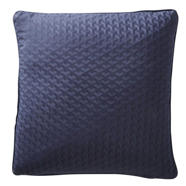 NAVY-GEO-JACQUARD-CUSHION-LOW-RES
