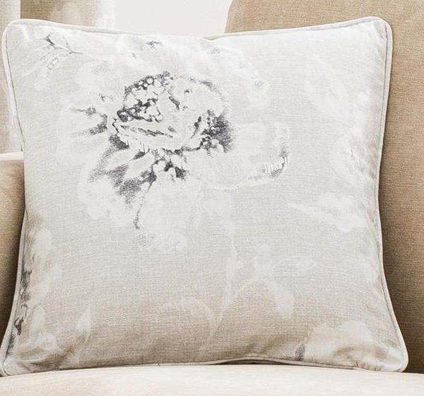 cushion cover chloe
