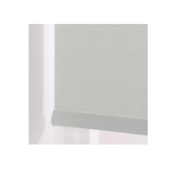 hilton light grey