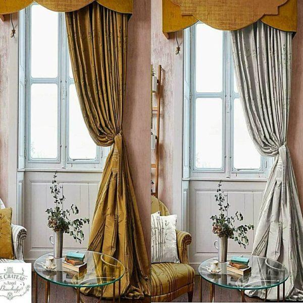 bamboo curtains main cah