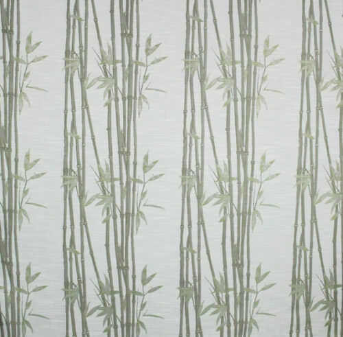 bamboo fabric natural