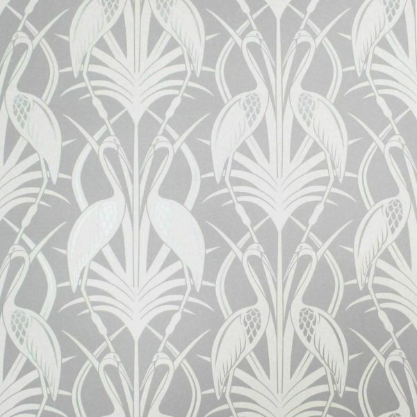 heron fabric