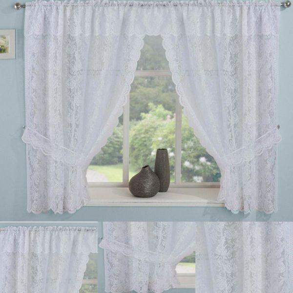 kew window set