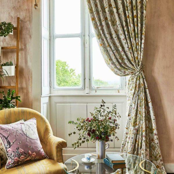 potagerie curtains 2