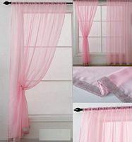 tn_viva pink all