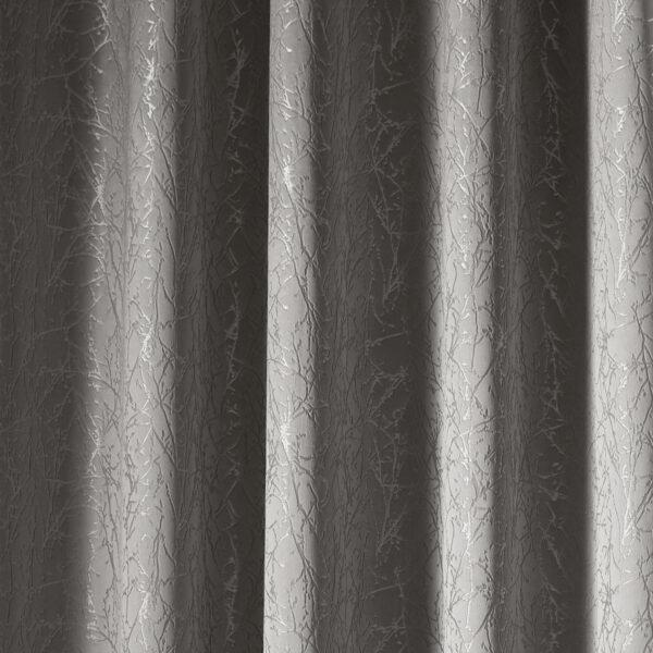 Elstree Smoke Detail