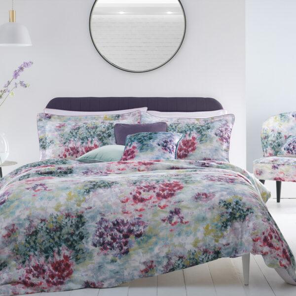 Fiore Bedding Set