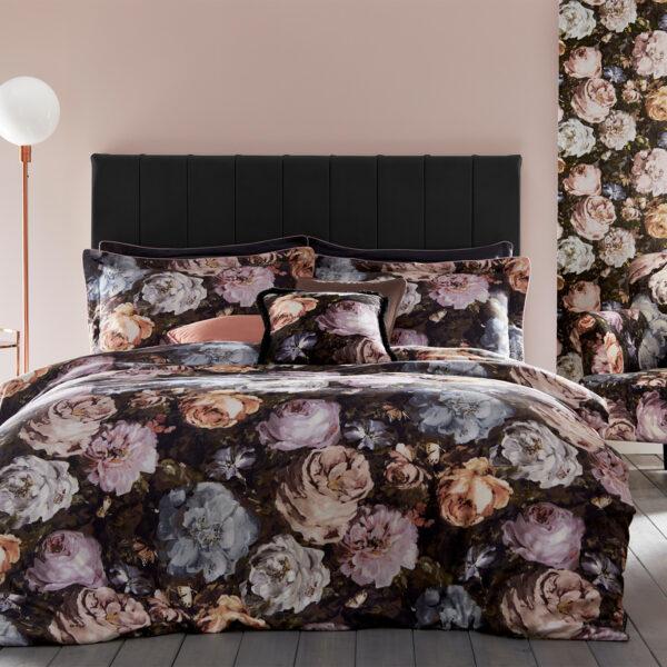 floretta bedding 2