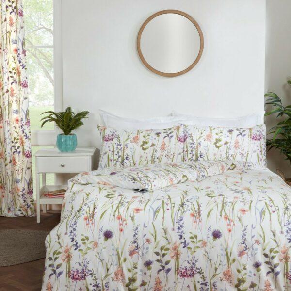 hampshire bedding