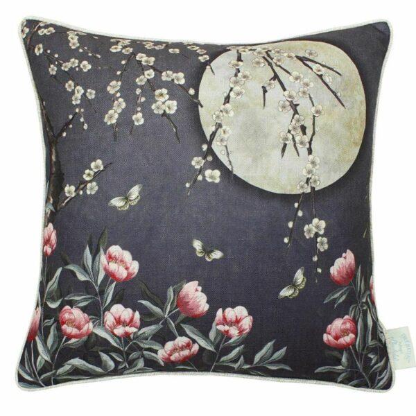 moonlight cc midnight