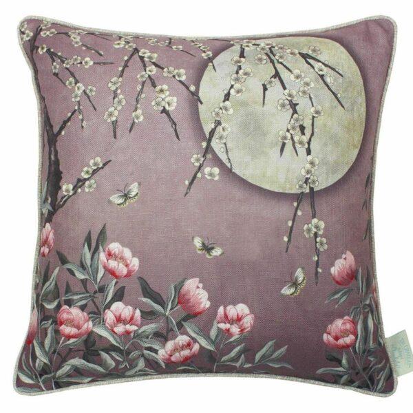 moonlight cc rose